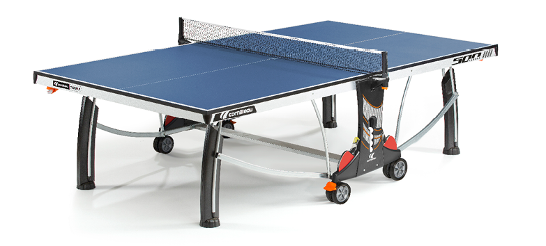 Peachy Table Tennis Cornilleau Online Shop South Africa Download Free Architecture Designs Ferenbritishbridgeorg